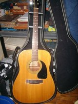 Epiphone PR-10 With case in Fort Leonard Wood, Missouri