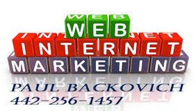 Internet Marketing Services in 29 Palms, California