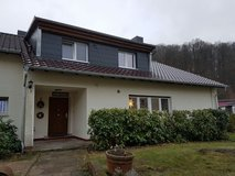 SALE: Family Friendly Home Located in Landstuhl in Ramstein, Germany