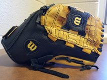 Wilson A350 Series Baseball Glove 11 Inch (Right-Handed Throw) in Fort Campbell, Kentucky