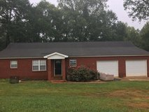House for rent in Byron, Georgia