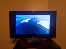 40 inch rocky smart tv in Honolulu, Hawaii