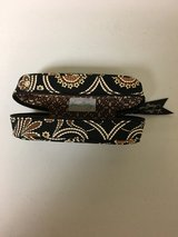 NEW VERA BRADLEY EYE GLASS CASE in Westmont, Illinois