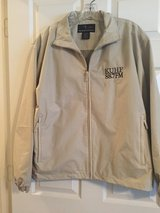 KUHF Men's Jacket Size Medium in The Woodlands, Texas