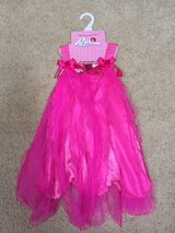 Halloween Costume~Size 4-5 in Sandwich, Illinois