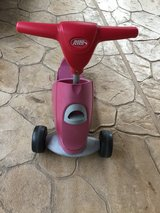 Radio Flyer Scooter in Kingwood, Texas