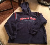 4T Hooded Top in Naperville, Illinois