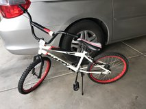 Reduced: Huffy 20 inch Bicycle in Joliet, Illinois