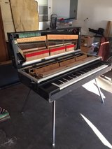 Korg M-1 music workstation keyboard.. in Pleasant View, Tennessee