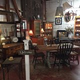 Fallbrook Barn Sale-Furniture, Vintage Collectibles, Home and Garden in Temecula, California