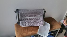 Diaper bag in Ramstein, Germany