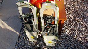 Adult snow shoes in Alamogordo, New Mexico