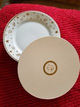NEW Pampered Chef plates in Bolingbrook, Illinois