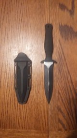 Tactical Knife in Rolla, Missouri