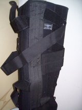 New LEG Protection in Ramstein, Germany