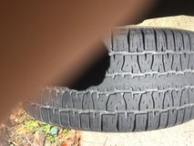 Tires 2 in Beaufort, South Carolina