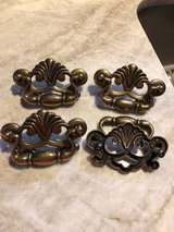 REDUCED! Drawer Pulls in Joliet, Illinois