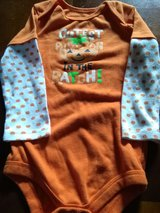onesie size 24 in Leesville, Louisiana
