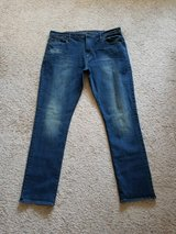 Men's A&E 40x34 360* Jeans - NEW in Camp Lejeune, North Carolina