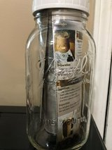 Cold coffee maker NEW in Clarksville, Tennessee