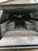 Truck Bed / Pick Up Bench / Storage Carpet Kit in Colorado Springs, Colorado