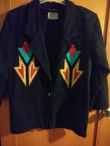 Western jacket/blazer in The Woodlands, Texas
