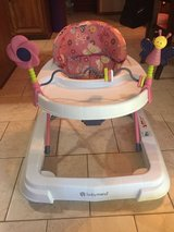 Babytrend Walker in Beaufort, South Carolina