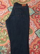 women's jeans in Fort Campbell, Kentucky