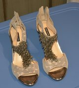 Ladies shoes in Conroe, Texas