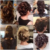 Looking for a hairstyle for your special event? in Temecula, California