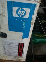HP COPIER in Vacaville, California