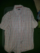 Short sleeve shirts(3) in Ramstein, Germany