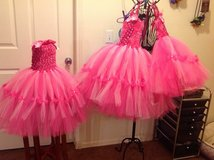 tutu dress made to order atleast 3 weeks to prior in Rota, Spain