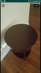 Accent table in Fort Bragg, North Carolina