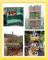 One of a Kind Creations in Hopkinsville, Kentucky