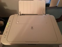 Canon Printer in Fort Eustis, Virginia