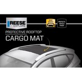 Roof Top Cargo Set in Fort Eustis, Virginia