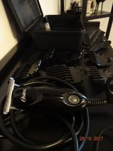 Wahl Hair Clippers in Ramstein, Germany