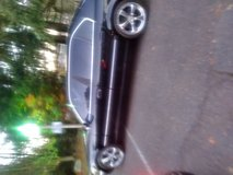 @#@# 1999 BMW 740il AT/Manual@#@# in Fort Lewis, Washington
