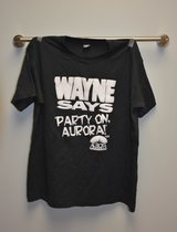 Never Worn Wayne's World T-Shirt in Los Angeles, California