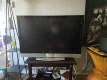 Vizio tv with built in speakers in San Clemente, California