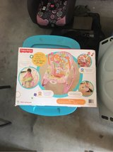 Fisher price. Infant to Toddler Rocker in Temecula, California