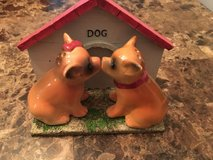 Chihuahua Dog House Set in Beaufort, South Carolina