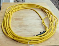 HEAVY DUTY EXTENSION CORD 50 FOOT in Temecula, California