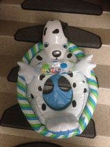 baby float pool toy in Ramstein, Germany
