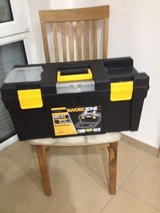 Tool box / Tool organizer in Ramstein, Germany