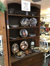 Collectible Plates in Bartlett, Illinois