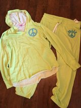 Hard Candy Sweat Suit [XL/L] in Beaufort, South Carolina