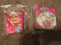 Shopkins Cards in Beaufort, South Carolina