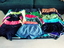 All Nike, Adidas, and Under Armour shorts in Alamogordo, New Mexico